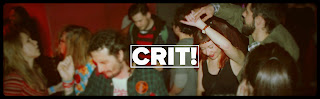 CRIT! #35 2015-02-05 46