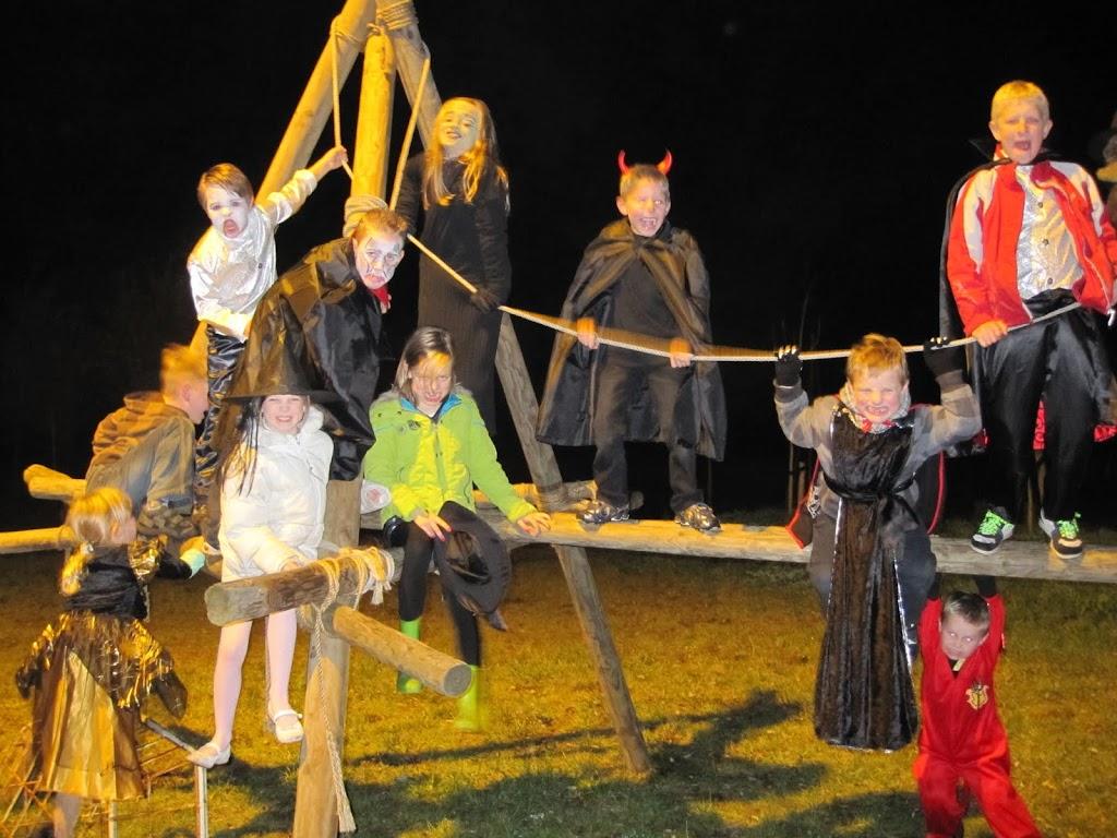 Welpen en Bevers - Halloween 2010 - IMG_2384.JPG