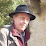 Frans OORT's profile photo