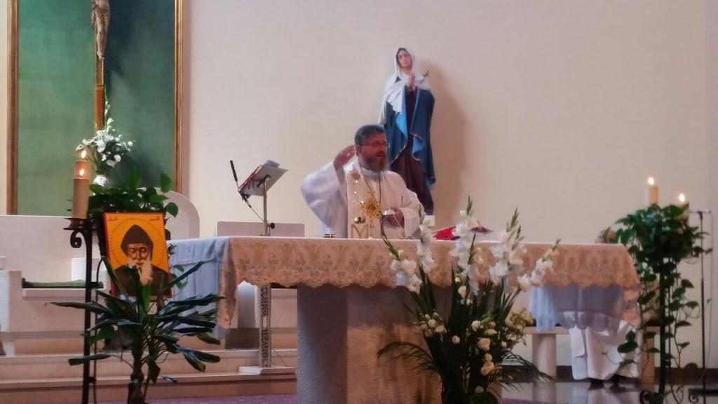 Rekolekcje w Pesaro 2 dzień, 26 czerwca 2016 - IMG-20160626-WA0008.jpg