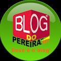 Gilson Pereira