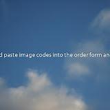 20130603-DSC_3526.jpg