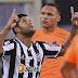 Atlético Mineiro, Fluminense e São Paulo vencem pela Libertadores; veja o resumo!