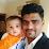 Vaibhav Firake's profile photo