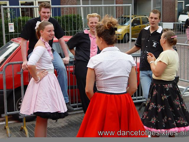 2006-08-17 Naaldwijk 008.jpg