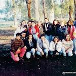 GrupoJovenHistoria_018.jpg