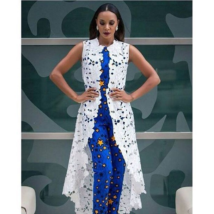 [Latest+ankara+coat+style+2017+%281%29%5B3%5D]