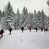 ZimskiTecaj2013