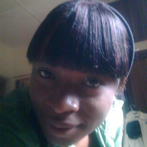 Ogechi Alisigwe Photo 1