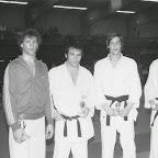 1984-04-29 - KVB juniors-2.jpg