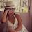 Nathália Camargo's profile photo