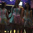 JKT48 SCTV Awards 2017 Jakarta 29-11-2017 006