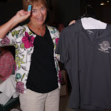 OLGC Golf Auction & Dinner - GCM-OLGC-GOLF-2012-AUCTION-116.JPG
