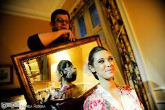 Foto 0163. Marcadores: 11/06/2010, Casamento Camille e Paulo, Fotos de Making of, Making of, Rio de Janeiro