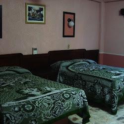 Hotel Posada del Conquistador's profile photo