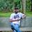 Basil Babu's profile photo