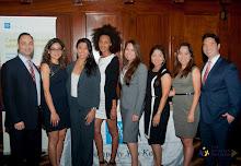 Los Angeles Diversity Mixer 2015