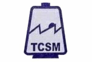 TCSM Recruitment 2021