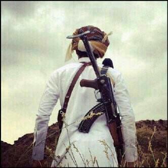 abo_hadeda07@hotmail.com