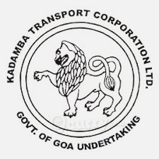 KTCL Conductor Recruitment 2021 – Apply Offline for 30 Conductor Posts|Check Application From