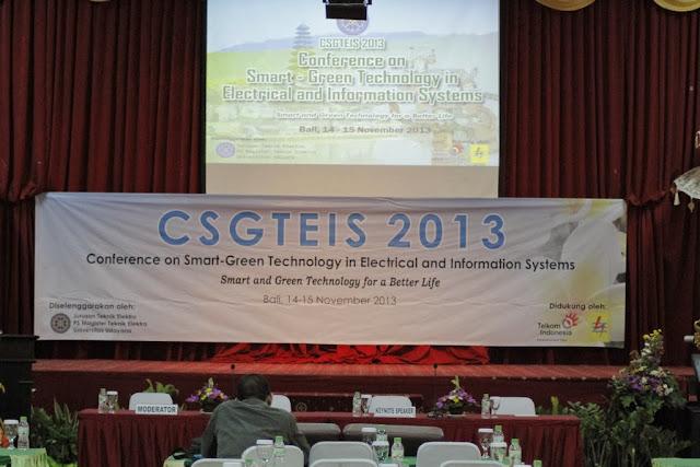 CSGTEIS2013-Yudisthira