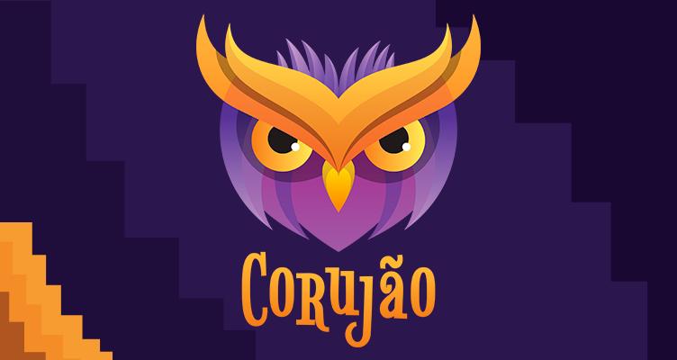 Corujão, novo programa da Jovem Pan, tem produção da BBL