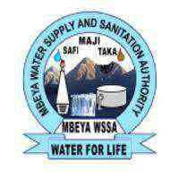 Apply Government Jobs at Mbeya Water Supply and Sanitation Authority
