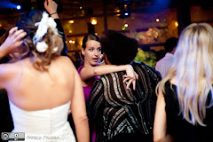 Foto 2939. Marcadores: 23/04/2011, Casamento Beatriz e Leonardo, Rio de Janeiro