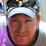 Scott MacGregor's profile photo