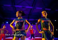 Han Balk Agios Theater Avond 2012-20120630-019.jpg
