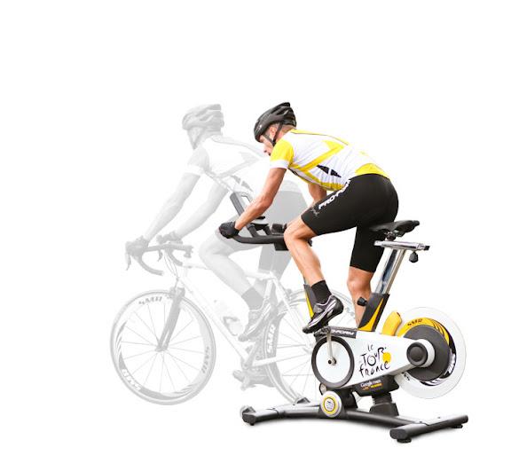 TDF-to-Bike.jpg