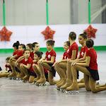IMG_9279©Skatingclub90.JPG