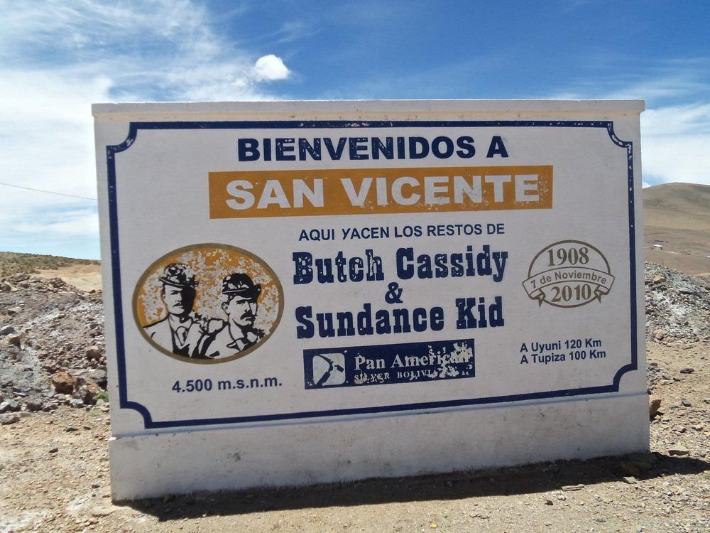 san-vicente-bolivia-1