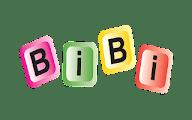kênh BiBiTv VTVCab8