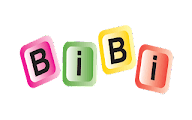 BIBITV - Thiếu Nhi