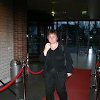 Concert 29 maart 2008 090.jpg
