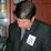 Hasan EGE's profile photo