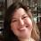 Erin Reid's profile photo