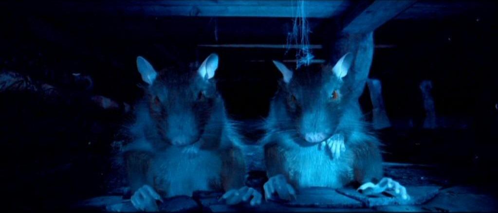 [rats%5B4%5D]