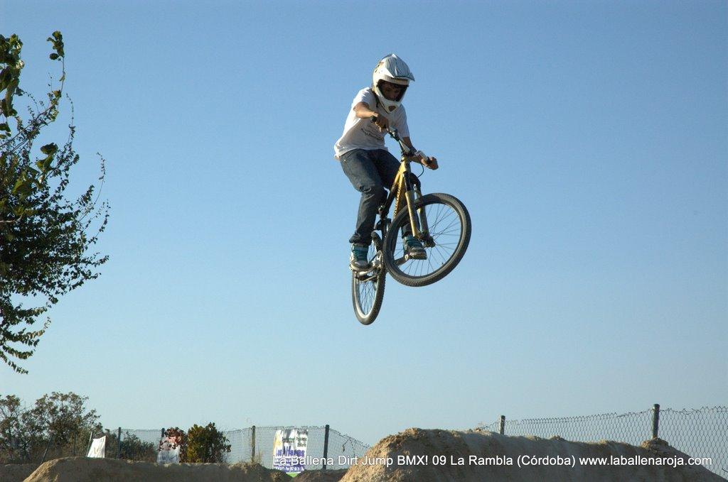 Ballena Dirt Jump BMX 2009 - BMX_09_0104.jpg