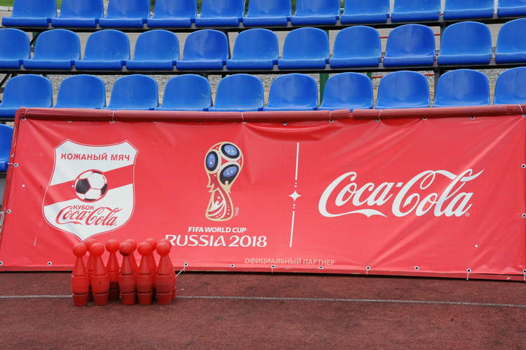 event-btl_coca-cola (1).jpg
