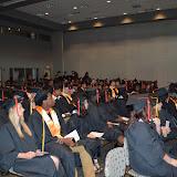 UAHT Graduation 2016 - DSC_0277.JPG