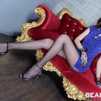 [Beautyleg]2015-11-09 No.1210 Xin 0020.jpg