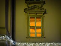 30 A Prímás palota ablaka.jpg
