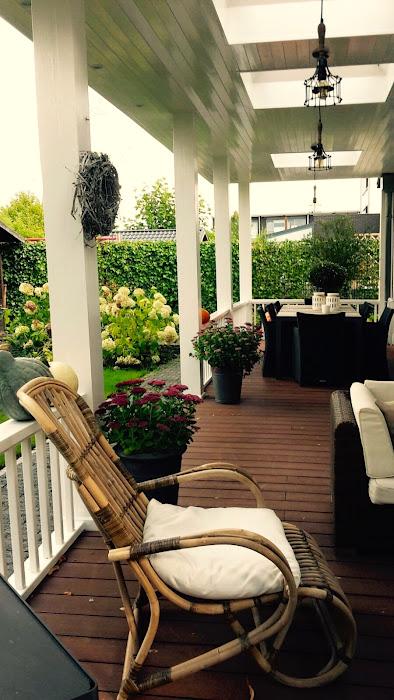 Veranda stoel.jpg