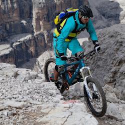 Fotoshooting Dolomiten mit Colin Stewart 03.10.12-1231.jpg