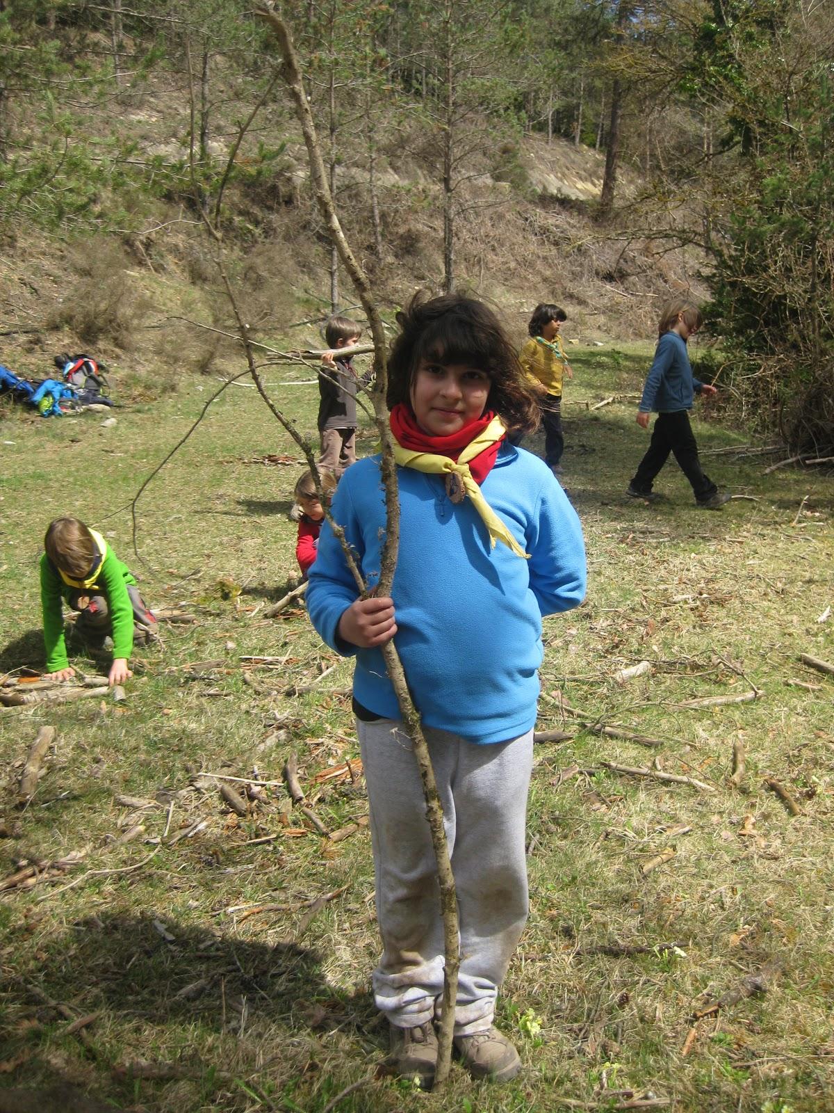 Campaments Primavera 2012 Castors - IMG_5113.JPG
