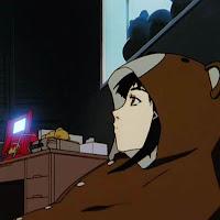 Zypher 720's avatar