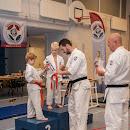 KarateGoes_0232.jpg