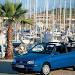 1998-volkswagen-golf-cabriolet-00008.jpg